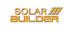 Solar Builder