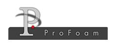 ProFoam
